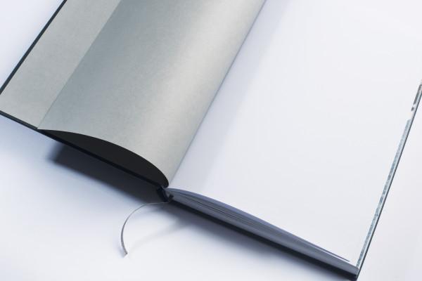 Stift und Warentest (1)