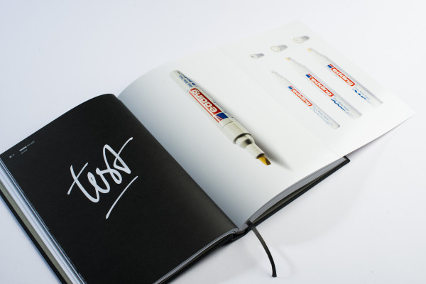 Stift und Warentest (4)