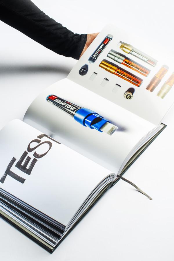 Stift und Warentest (6)