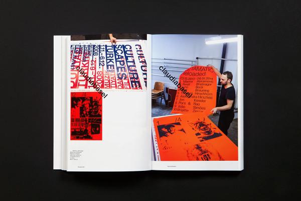 Slanted Magazin #23 – Swiss Issue (6)
