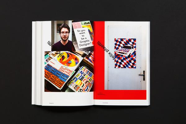 Slanted Magazin #23 – Swiss Issue (12)