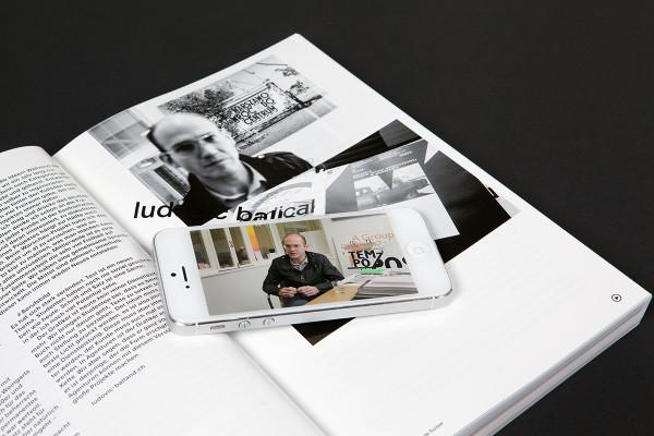 Slanted Magazin #23 – Swiss Issue (3)