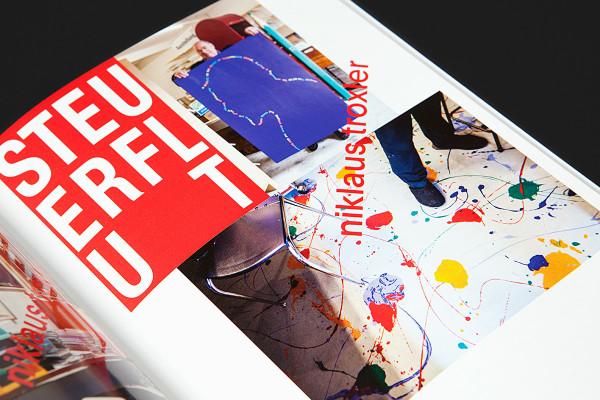 Slanted Magazin #23 – Swiss Issue (13)