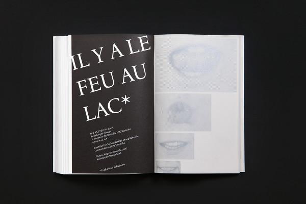Slanted Magazin #23 – Swiss Issue (15)