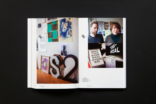 Slanted Magazin #23 – Swiss Issue (7)
