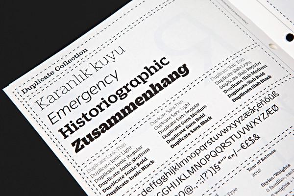 Slanted Magazin #23 – Swiss Issue (18)