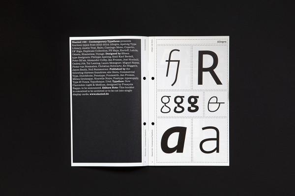 Slanted Magazin #23 – Swiss Issue (17)