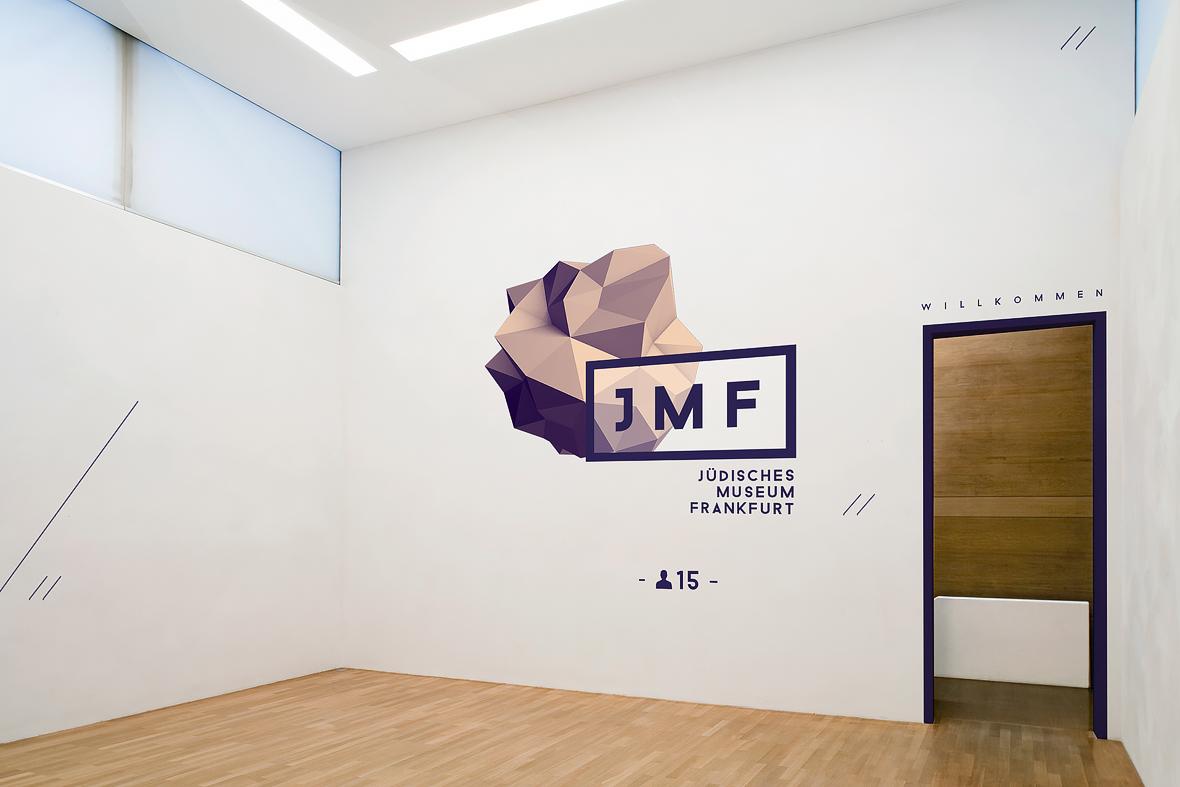 J disches museum frankfurt for Design museum frankfurt