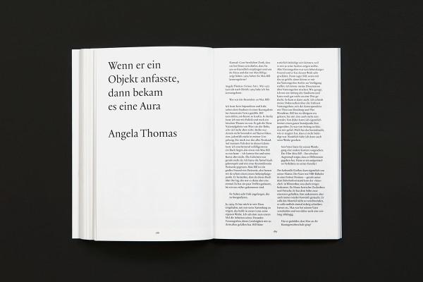 Slanted Magazin #23 – Swiss Issue (11)