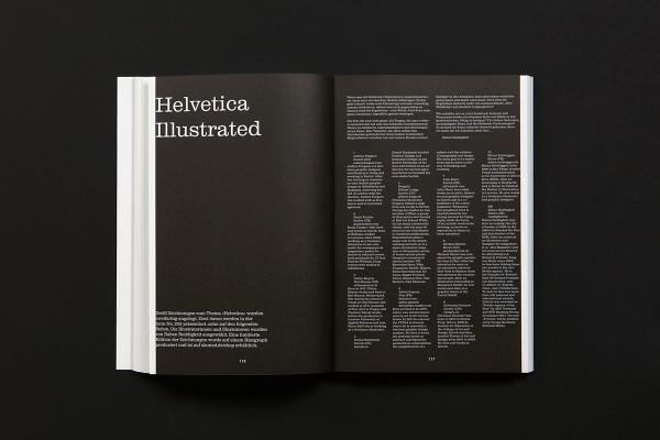 Slanted Magazin #23 – Swiss Issue (8)