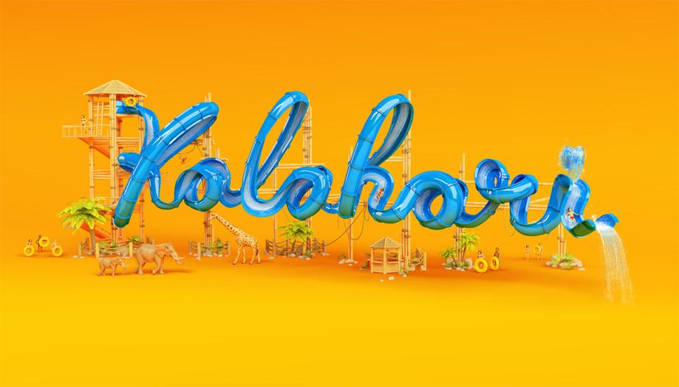 Kalahari – Resorts (1)