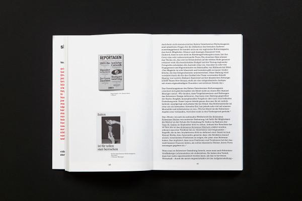 Slanted Magazin #23 – Swiss Issue (4)