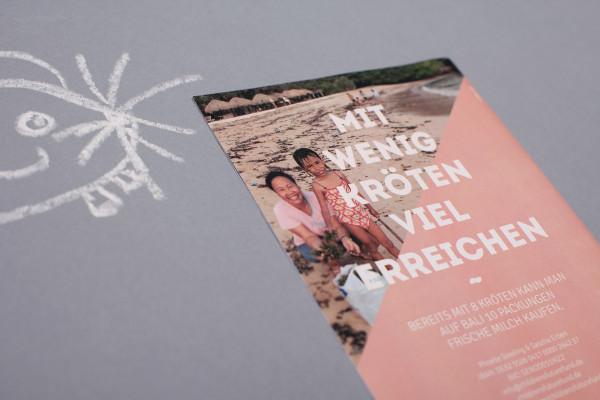 I Like Design-Spende für Mainzer Verein Children's Future Fund e.V. (6)