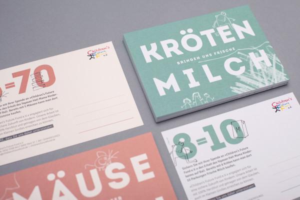 I Like Design-Spende für Mainzer Verein Children's Future Fund e.V. (1)