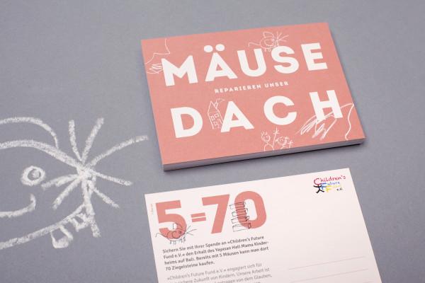 I Like Design-Spende für Mainzer Verein Children's Future Fund e.V. (2)