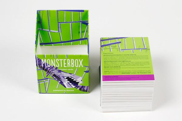 Monsterbox (2)