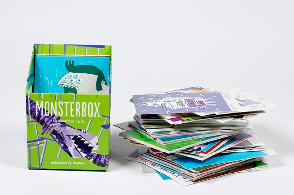 Monsterbox (7)
