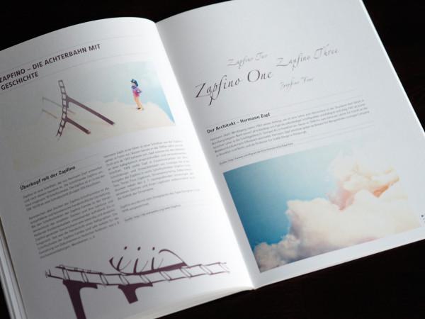 Traveler Magazin – Fontasialand (11)