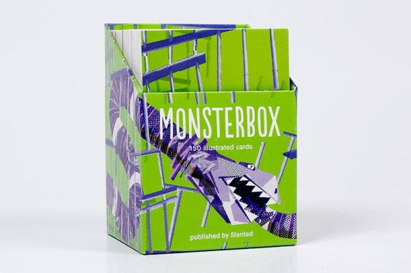 Monsterbox (4)