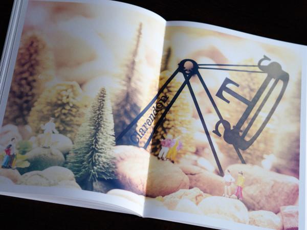 Traveler Magazin – Fontasialand (12)