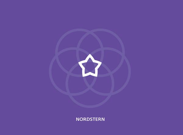Reformation im Norden (2)