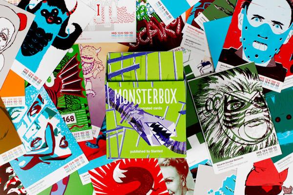 Monsterbox (9)