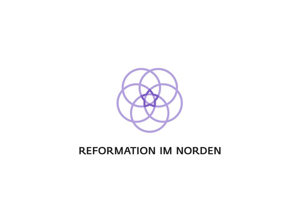 Reformation im Norden (1)