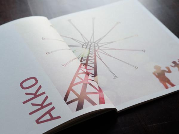 Traveler Magazin – Fontasialand (7)