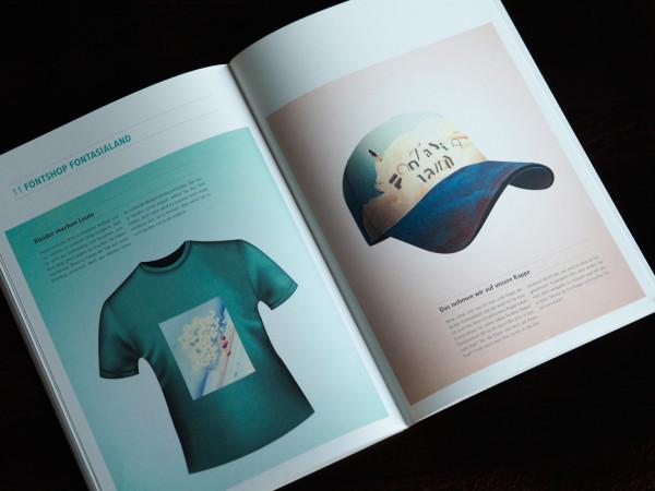Traveler Magazin – Fontasialand (19)