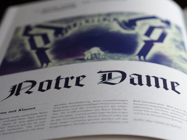 Traveler Magazin – Fontasialand (15)