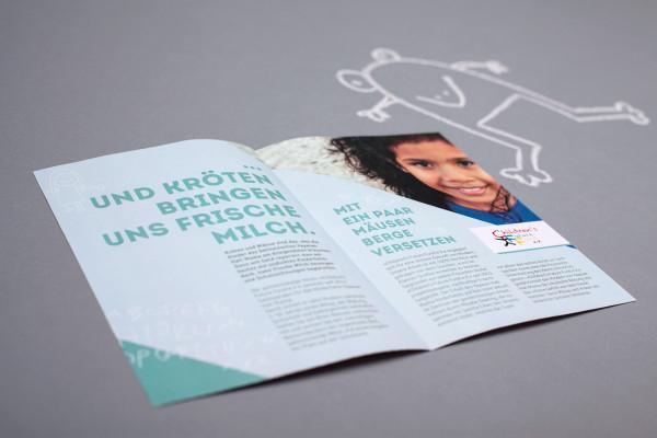 I Like Design-Spende für Mainzer Verein Children's Future Fund e.V. (5)