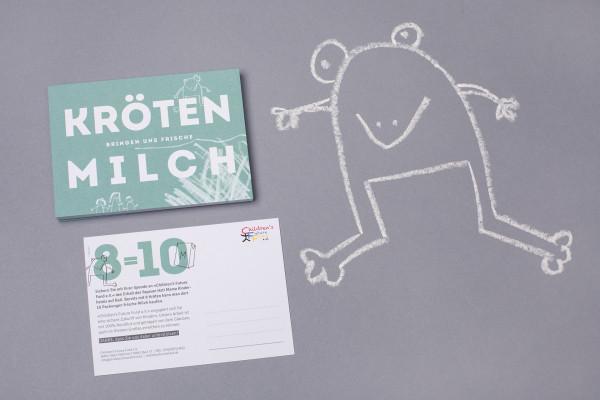 I Like Design-Spende für Mainzer Verein Children's Future Fund e.V. (3)