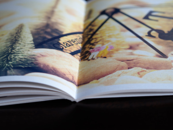 Traveler Magazin – Fontasialand (13)