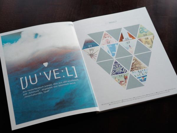 Traveler Magazin – Fontasialand (3)