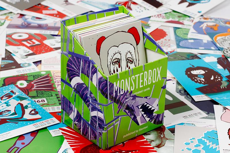Monsterbox (1)