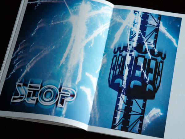 Traveler Magazin – Fontasialand (9)