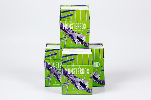 Monsterbox (3)