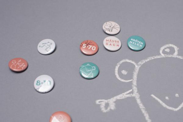 I Like Design-Spende für Mainzer Verein Children's Future Fund e.V. (7)