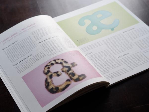 Traveler Magazin – Fontasialand (6)