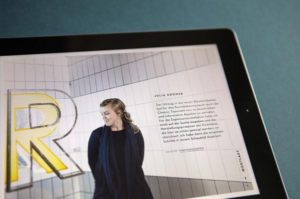 Emem Magazin – Ein Magazin über Museen (6)