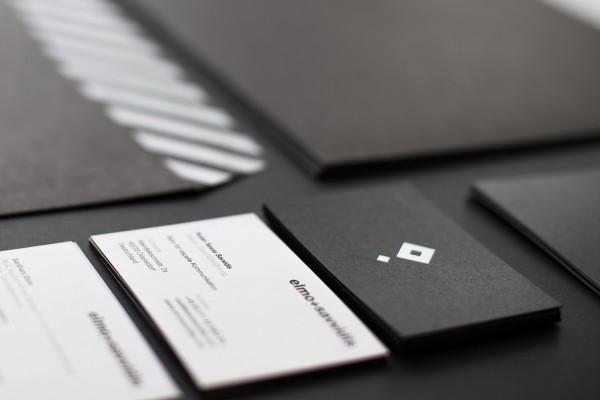 Elmo+Savvidis. Corporate Identity & Design (2)