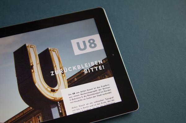 Emem Magazin – Ein Magazin über Museen (4)
