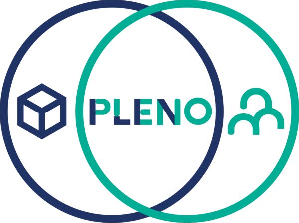 Markenentwicklung eines sozialen Netzwerkes für Senioren: Pleno (2)