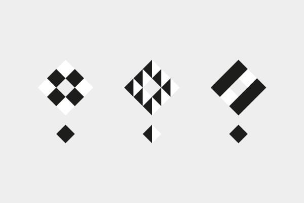 Elmo+Savvidis. Corporate Identity & Design (7)