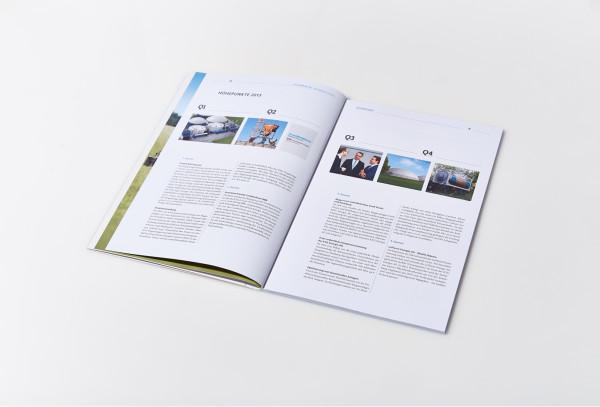 Geschäftsbericht der KTG Gruppe (12)