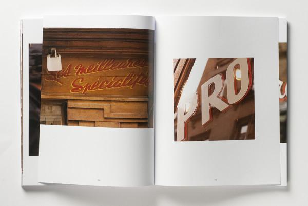 peintre en lettres sign painters in paris. Black Bedroom Furniture Sets. Home Design Ideas