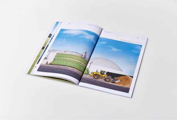 Geschäftsbericht der KTG Gruppe (13)