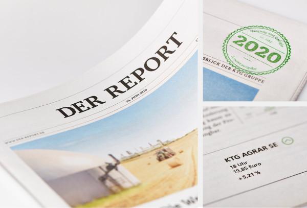 Geschäftsbericht der KTG Gruppe (1)