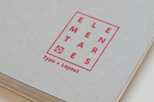 Elementares: Typo + Layout (9)