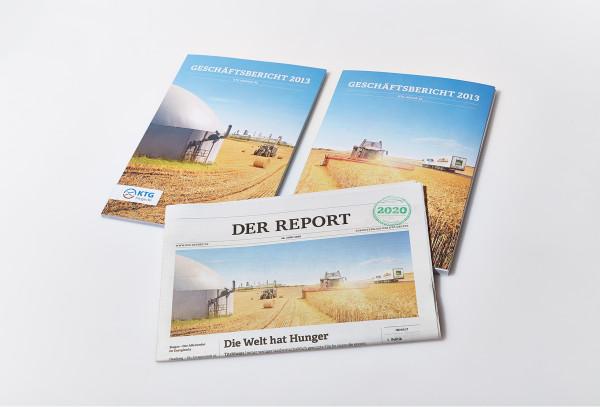Geschäftsbericht der KTG Gruppe (8)